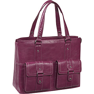97c3f32876cc I just stumbled on a new site that is a great way to get a free cheap purse  for you or for a gift.
