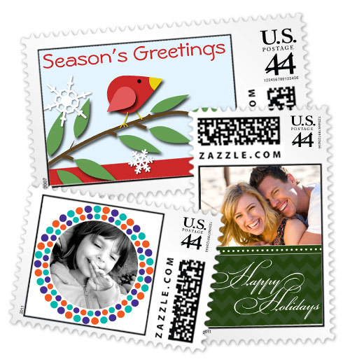The stamps are highly impressive and create more than + impression before re-inking. The signature stamps make a crisp and clean stamp in just a single motion. We ship the stamps in just one-business day. The stamp hands are anti-microbial, help to .