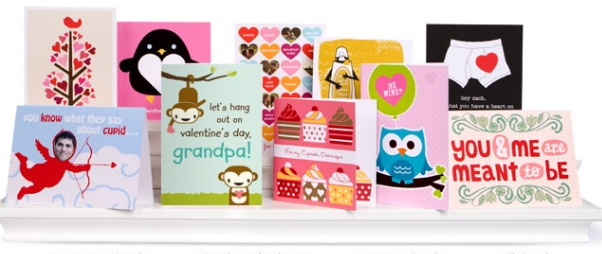 free tiny prints valentine s card the mom creative