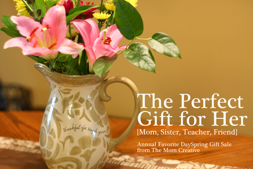 The Perfect Gift For Her Mother 39 S Day Gifts Teacher