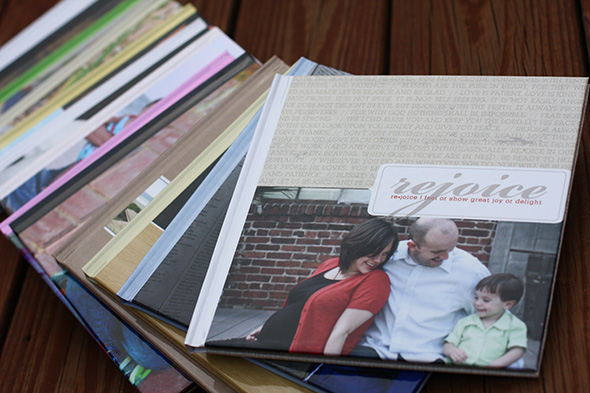 Book Cover Photography Examples ~ Tips for creating a photo book fast the mom creative