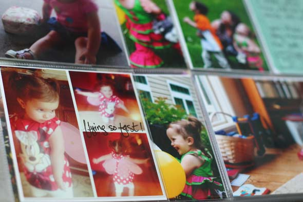 project life week 23 and 24   the mom creative