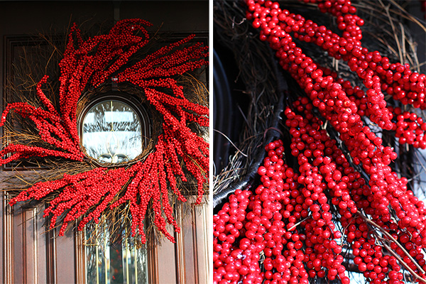 wreath2b