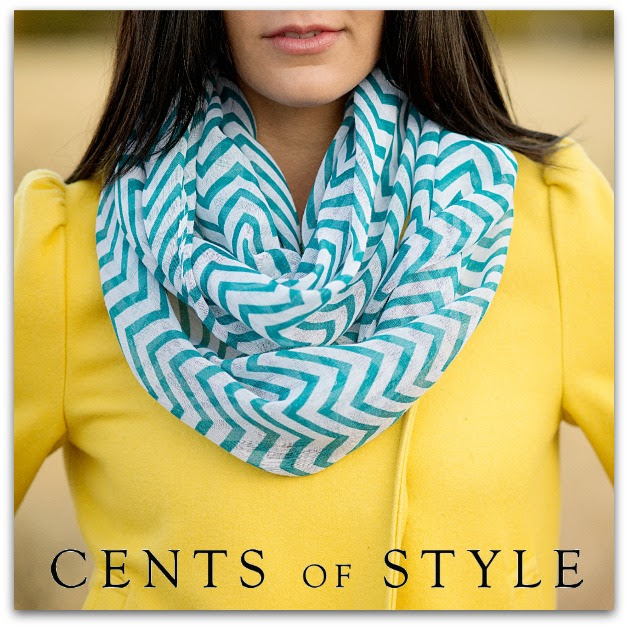 Cents of Style