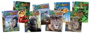 ZoobooksSet