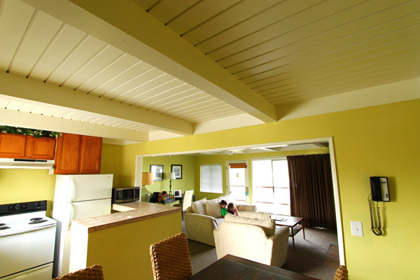 Affordable laguna beach hotel