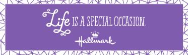 812541-001 Hallmark LIASO Sidebar & Footer v1.2