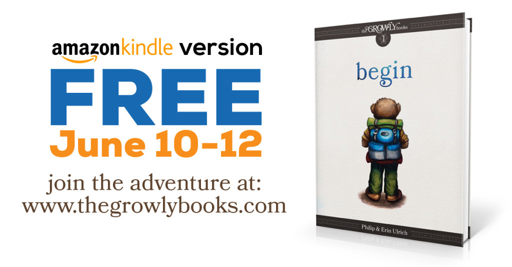 the-growly-books-begin-kindle-free