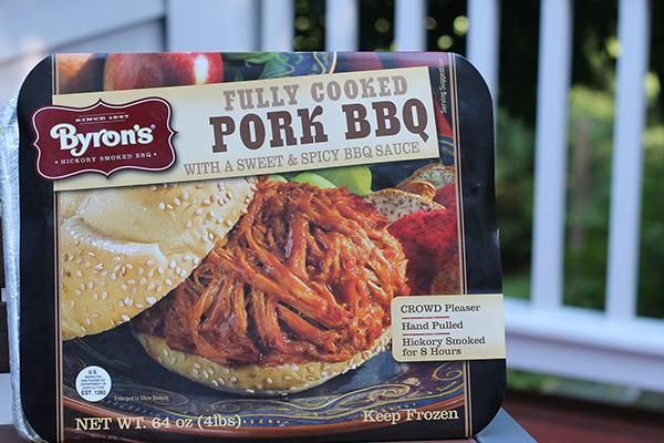 Pork2