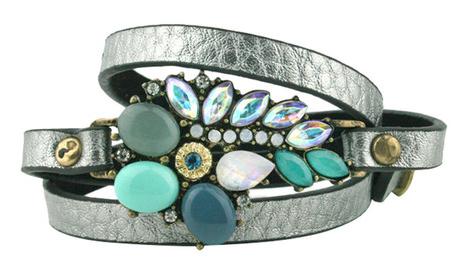 Joss and Main Bracelet