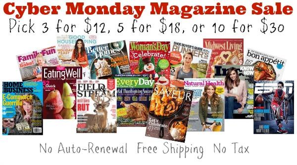 Cyber-Monday-Magazine-Sale