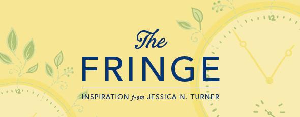 FringeNewsletter