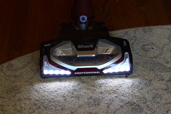 Shark Rotator Professional Lift Away Vacuum Review The