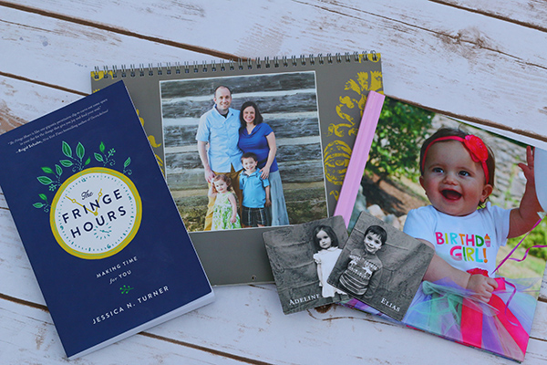 Free shutterfly code shutterfly coupon