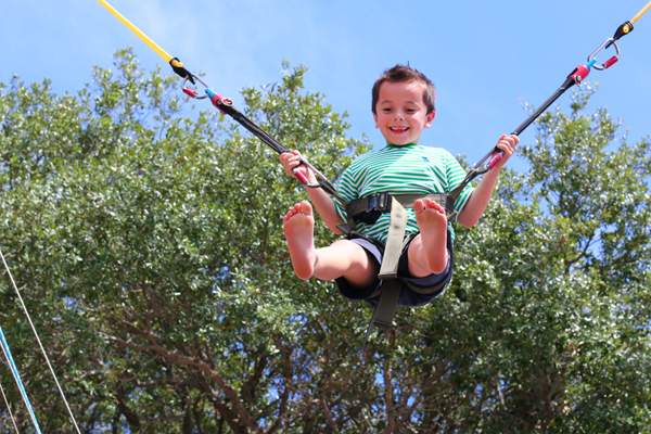 10 Things to Do with Kids in Destin