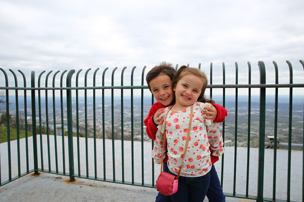 Things for families to do in Chattanooga