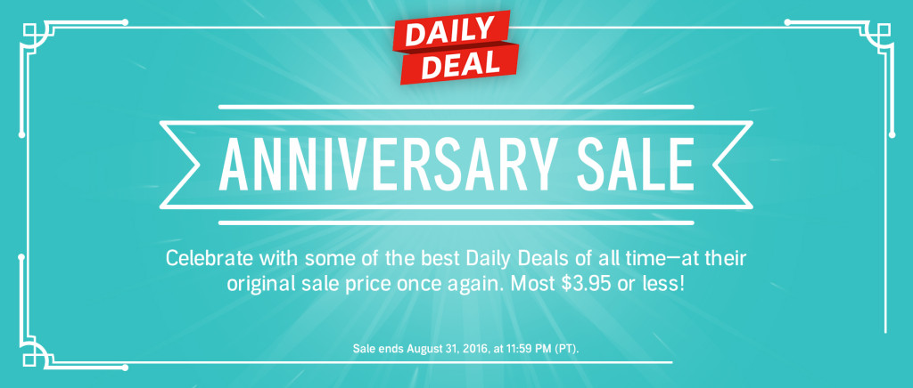 2049_Daily_Deal_Anniversary_zing._CB281621673_