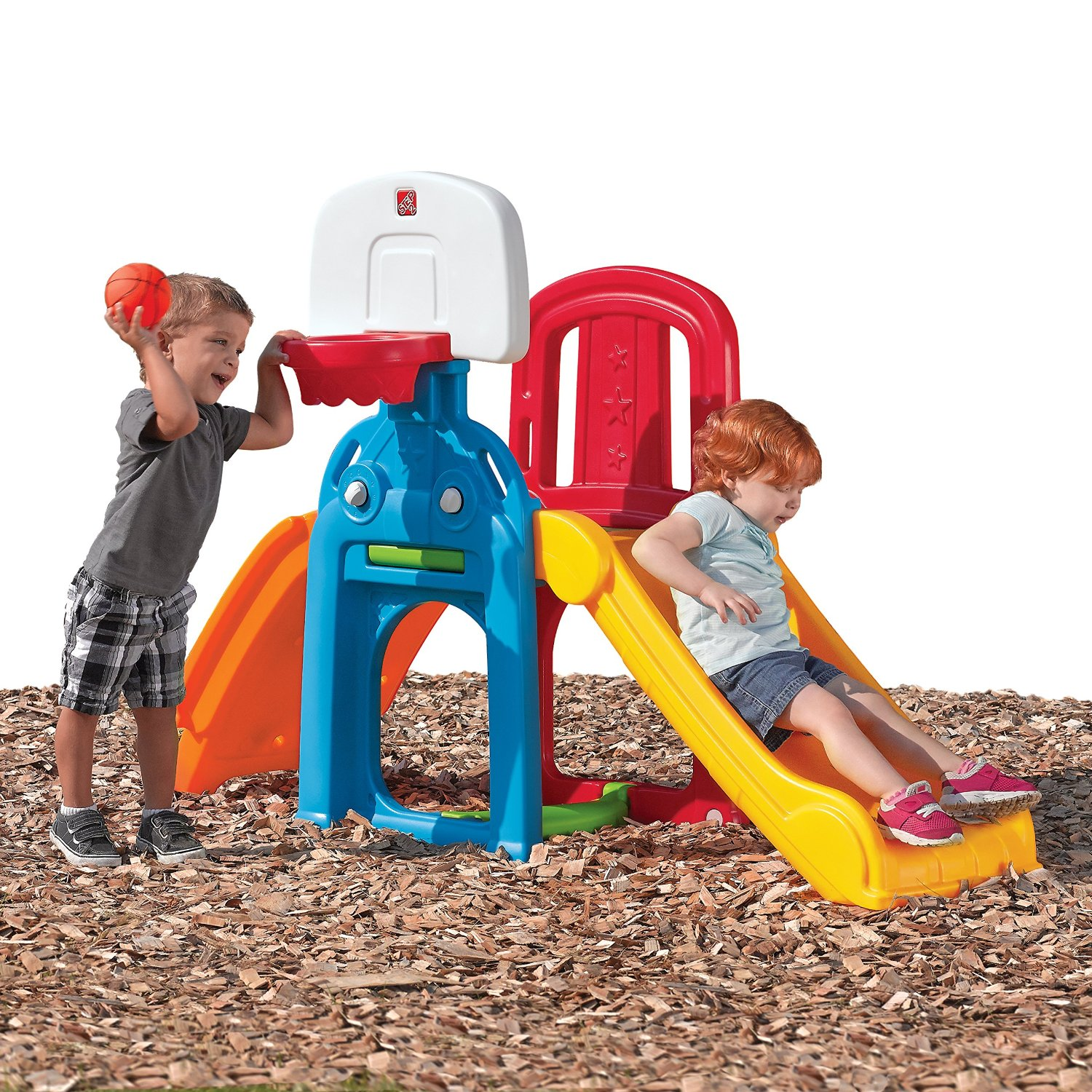 deal outdoor toddler toys the mom creative