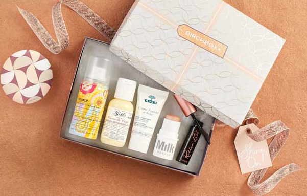 EXPIRED: Two Birchboxes for $10 Shipped (New Subscribers Only)