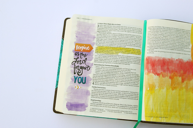 Craving Connection Illustrated Faith kit