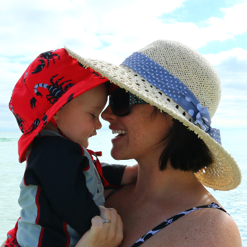 f141b07d7613f Put on that Swimsuit - The Mom Creative