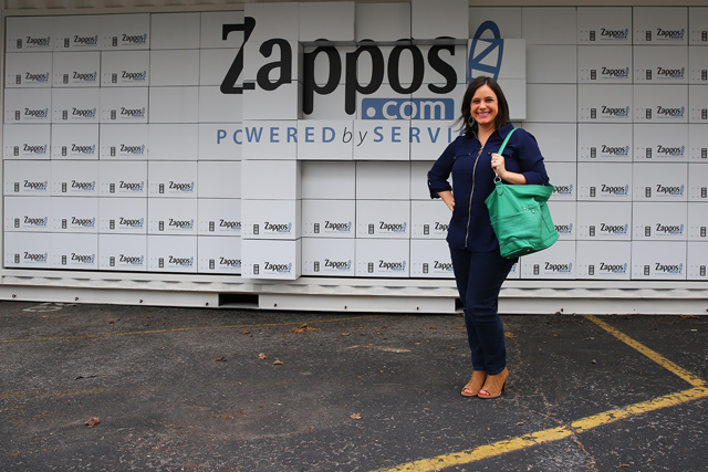 How to Save Money on Zappos.com