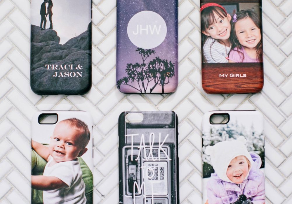 Shutterfly freebies – this weekend only