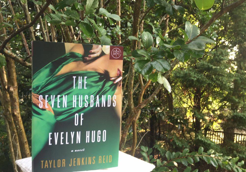 Books I Read: June