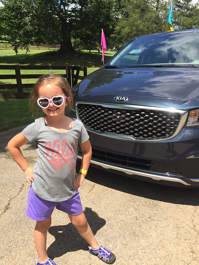 What To Bring On A Road Trip With Kids 6 Helpful Packing And