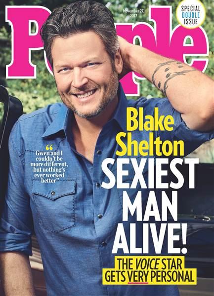 SALE: 91% off People Magazine