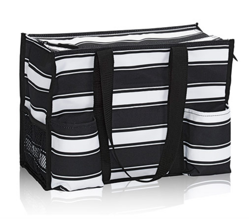 Last Chance Thirty One Outlet Sale 70 Off The Mom Creative