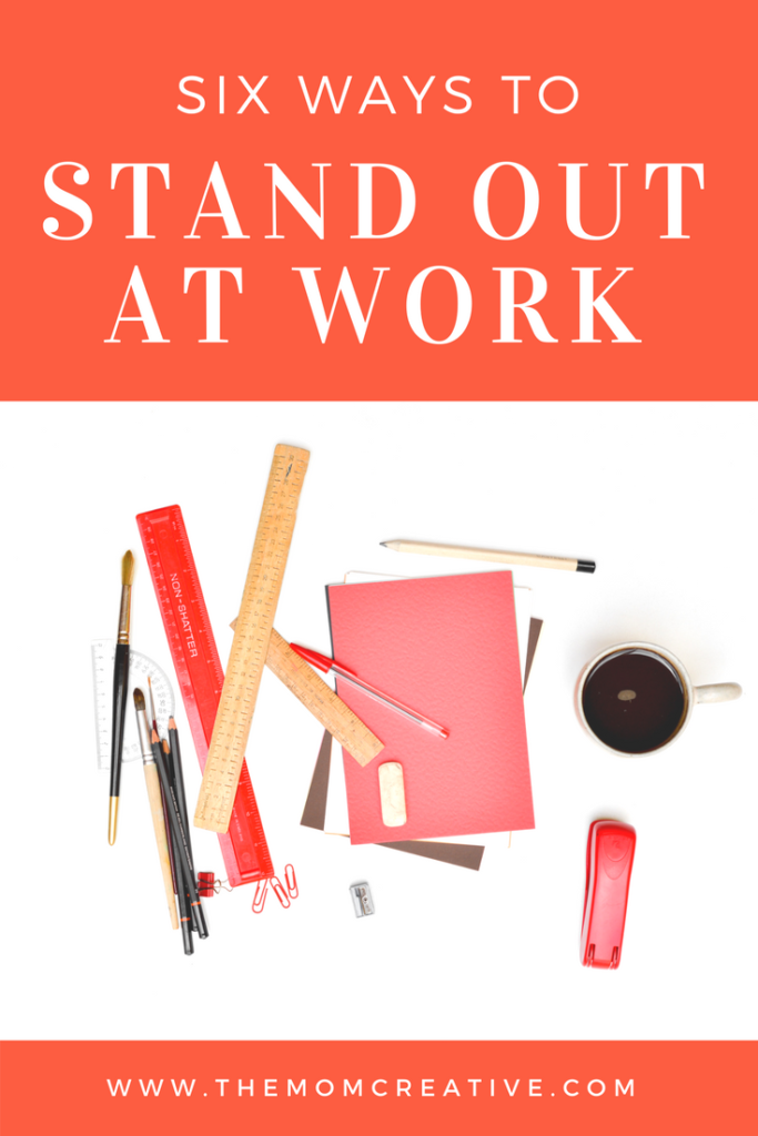 6 Ways To Create A Bohemian California Look No Matter What: 6 Ways To Stand Out At Work