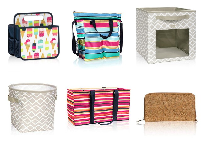 Thirty One Christmas 2019 It's Almost Over: Thirty One Christmas in July Sale   The Mom Creative